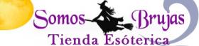www.somosbrujas.com